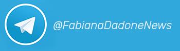 Segui Fabiana su telegram!