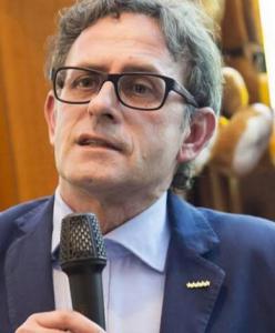 In bocca al lupo a Giorgio e ai candidati in Regione! - m5stelle.com - notizie m5s
